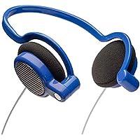 Grado eGrado Headphone