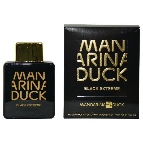 mandarina-duck-black-extreme-by-mandarina-duck-for-men-eau-de-parfum-spray-34-oz