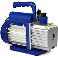 Amazon Best Sellers Best Air Conditioning Vacuum Pumps