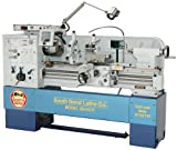 South Bend SB1037F EVS Lathe with DRO, 16-Inch by 40-Inch