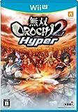 NINTENDO(ニンテンドー) 無双OROCHI2 HYPER 無双オロチ2 ハイパー(20121208) [WiiU]