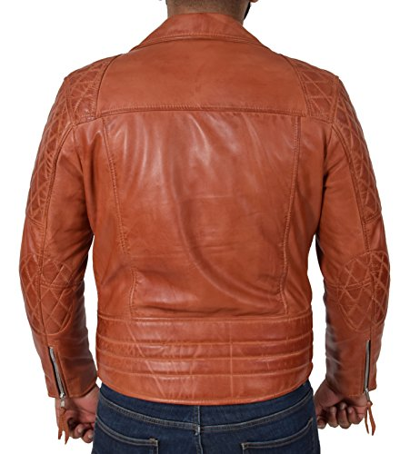 Longues Blouson Goods A1 Homme Manches Fashion O18qaWwWpg