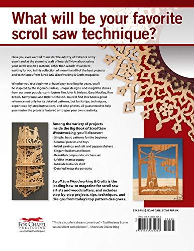 Buy beginner scroll saw