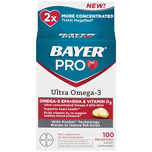 bayer-pro-ultra-omega-3-soft-gels-100-count