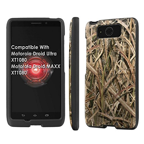 motorola-droid-maxx-ultra-xt1080m-case-nakedshield-total-armor-protection-case-grass-camouflage-for-