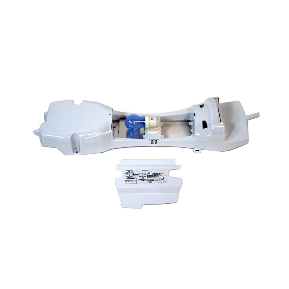 Frigidaire 5304501856 Refrigerator Electronic Control Board, White