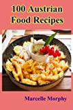 100 Austrian Food Recipes