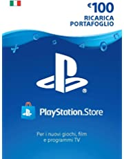 PlayStation Network PSN Card Twister Parent