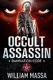 Free eBook - Occult Assassin  Damnation Code