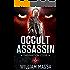 Occult Assassin 1: Damnation Code