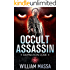 Occult Assassin 1: Damnation Code