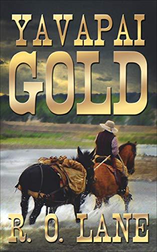 Yavapai Gold