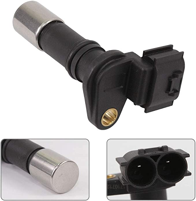 Engine Crankshaft Position Sensor For Toyota 4Runner Avalon Lexus ES350 PC564