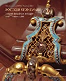 Boettger Stoneware, , 3422069003