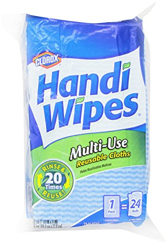 clorox-handi-wipes-multi-use-reusable-cloths-72-cloths