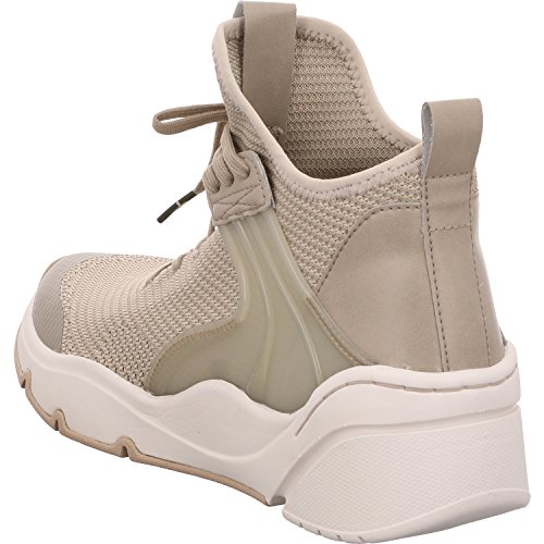Sneaker Beige Beige Tamaris Beige Sneaker Sneaker Tamaris Tamaris Tamaris Sneaker Beige C5qRfBwRX