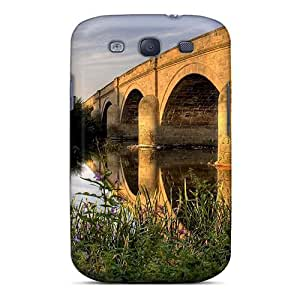 For Galaxy S3 Case - Protective Case For Garshop Case