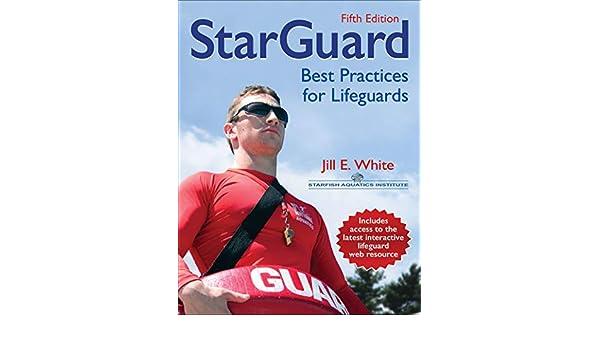 e961aa3678d Starguard + Web Resource  Starguard Elite  9781492523987  Amazon.com  Books