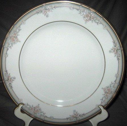 Noritake Blossom Mist Bread & Butter Plate ()