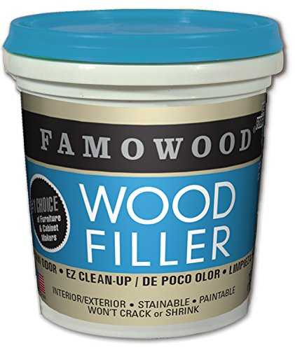 famowood-40042118-latex-wood-filler-1-4-pint-fir-maple