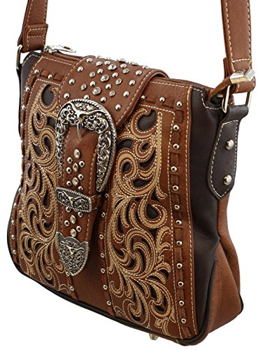 montana-west-concealed-carry-handbag-concealment-crossbody-messenger-purse