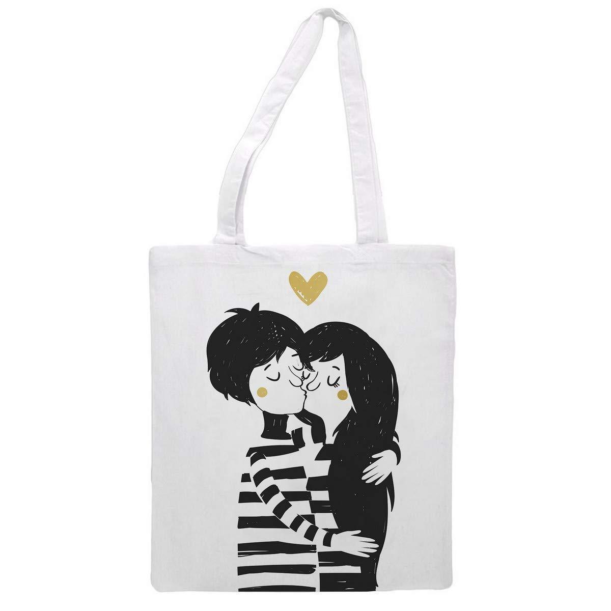 【激安セール】 Appaloosa design サイズ: - tote bags レディース US サイズ: - M bags カラー: ホワイト B07C7VRJX1, 大型観葉植物と造花の専門店Gstyle:f2e5f46a --- arianechie.dominiotemporario.com