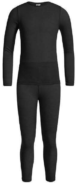 Amazon.com: 32 DEGREES - Conjunto de ropa interior térmica ...