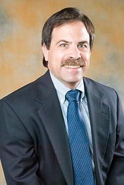 Mark D. Ciampa