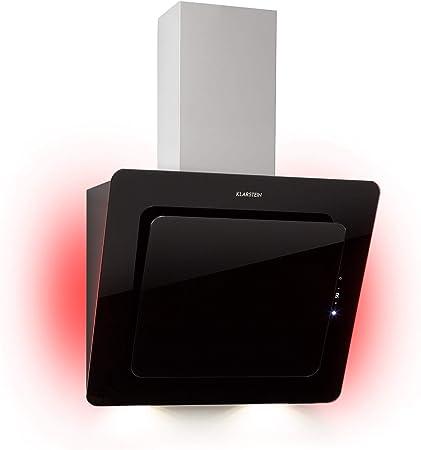 Per adattare Electrolux Vitesse modelli Z4701 ASPIRAPOLVERE FILTRO Pack