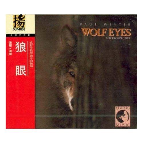 wolf-eyes-retrospective
