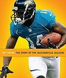 NFL Today: Jacksonville Jaguars, Nate Frisch, 0898128595