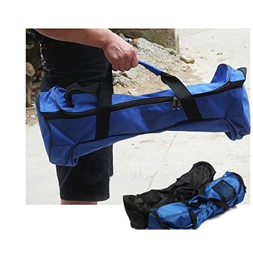 CR-Sac de transport Sac à Dos étanche pour 2 roues Hoverboard Scooter Compatible avec tous les 6,5 «Roller Hover Planche