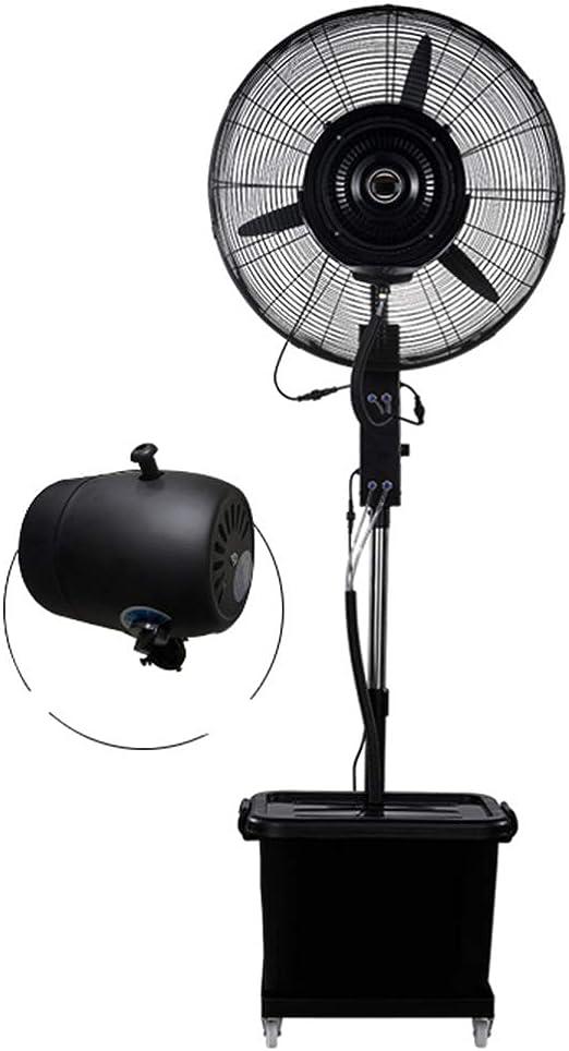 Acondicionador de aire de sistema compacto Sistema de aire ...
