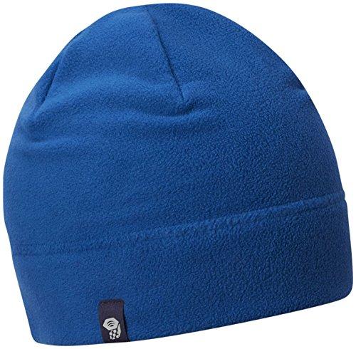 Mountain Hardwear Micro Dome - Men's Nightfall Blue ()