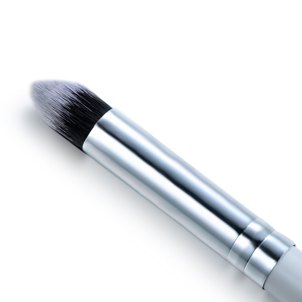 Glow Highlighting Makeup Brush MB-56 Paragon Enterprise Limited Glow-MB-56