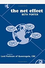 The Net Effect by Beth Porter (2002-06-01) Hardcover