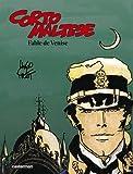 Corto Maltese, Tome 7 : Fable de Venise
