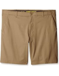 Men's Big and Tall Performance Series Extreme Comfort Short