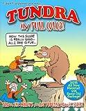 Chad Carpenter Presents Tundra In Full Color