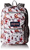 JanSport (177)  Buy new: $24.98 - $178.00