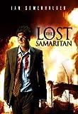 The Lost Samaritan (Widescreen Edition)