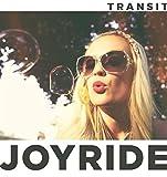 Joyride by Transit (2014-08-03)