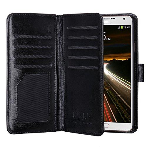 Note 3 Case, Galaxy Note 3 Case -