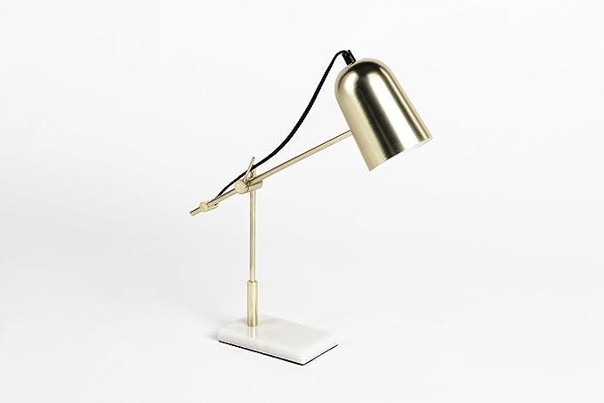 Lifa living lampada da scrivania lampada da studio classica