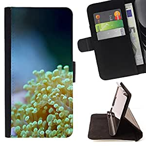 For HTC Desire 626 626w 626d 626g 626G dual sim,S-type Naturaleza Hermosa Forrest Verde 61 - Dibujo PU billetera de cuero Funda Case Caso de la piel de la bolsa protectora