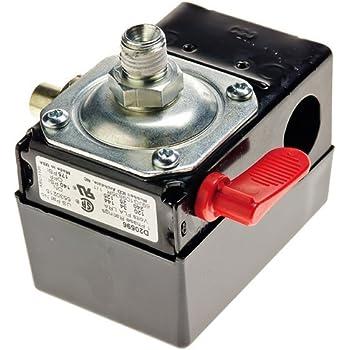 Amazon.com: Craftsman DAC-252 Air Compressor Check Valve