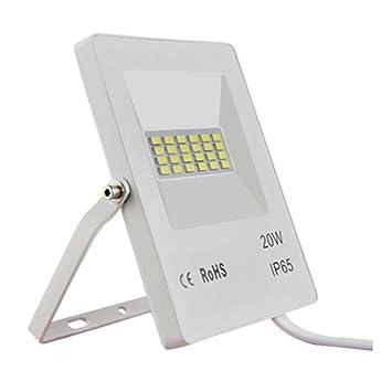 100W IP65 al aire libre llevó el reflector, proyector LED de ...