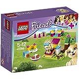 LEGO Friends 41088 - L'Addestramento Del Cucciolo
