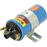 Bosch 00012 Ignition Coil