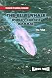 The Blue Whale, Joy Paige, 0823959627